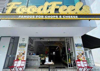 هل سمعت من قبل بمصطلح فيضان الجبنة (6)