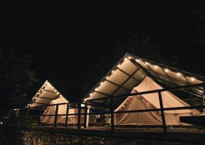 هل قمت بايجار خيمة من قبل (10)