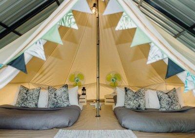 هل قمت بايجار خيمة من قبل (15)