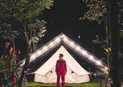 هل قمت بايجار خيمة من قبل (28)