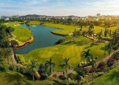 ولاية جوهور الماليزية 4 اكبر اقتصاد في ماليزيا (13)