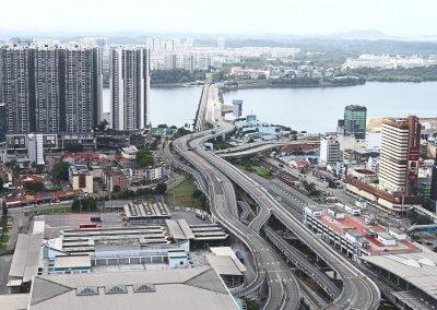 ولاية جوهور الماليزية 4 اكبر اقتصاد في ماليزيا (14)