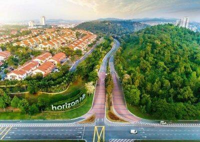 ولاية جوهور الماليزية 4 اكبر اقتصاد في ماليزيا (19)