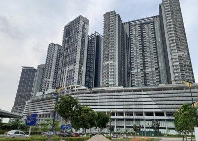 ولاية جوهور الماليزية 4 اكبر اقتصاد في ماليزيا (20)