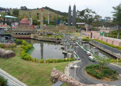 ولاية جوهور الماليزية 4 اكبر اقتصاد في ماليزيا (24)