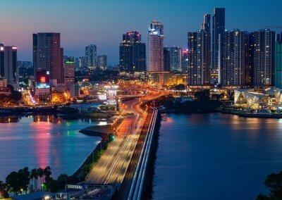 ولاية جوهور الماليزية 4 اكبر اقتصاد في ماليزيا (29)