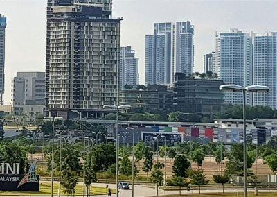 ولاية جوهور الماليزية 4 اكبر اقتصاد في ماليزيا (3)