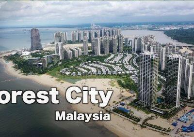 ولاية جوهور الماليزية 4 اكبر اقتصاد في ماليزيا (30)