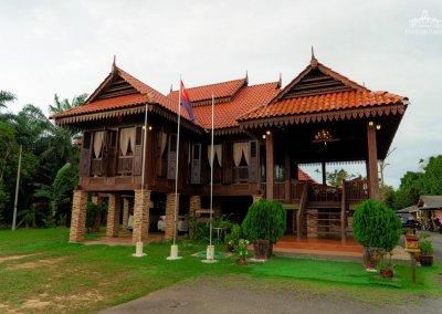 ولاية جوهور الماليزية 4 اكبر اقتصاد في ماليزيا (35)