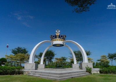 ولاية جوهور الماليزية 4 اكبر اقتصاد في ماليزيا (36)