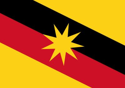 ولاية ساراواك ثالث اكبر اقتصاد في ماليزيا (2)