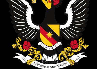 ولاية ساراواك ثالث اكبر اقتصاد في ماليزيا (3)