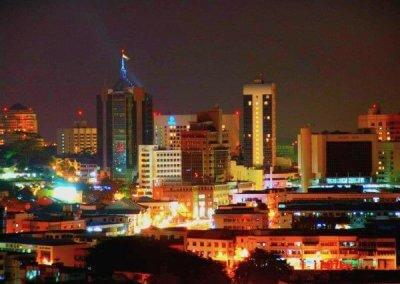 ولاية ساراواك ثالث اكبر اقتصاد في ماليزيا (35)