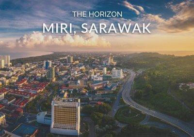 ولاية ساراواك ثالث اكبر اقتصاد في ماليزيا (6)