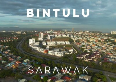 ولاية ساراواك ثالث اكبر اقتصاد في ماليزيا (7)