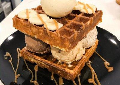 10. Fatbaby Ice Cream