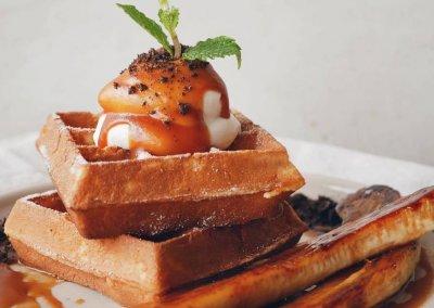 Souffle Dessert Cafe (10)