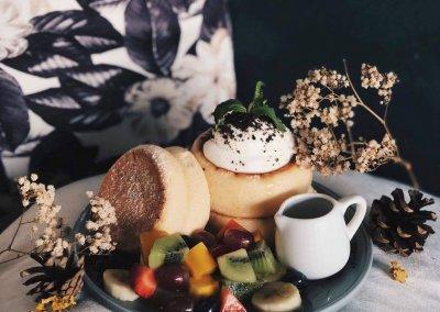 Souffle Dessert Cafe (15)
