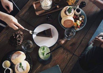 Souffle Dessert Cafe (2)