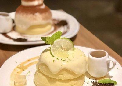 Souffle Dessert Cafe (7)