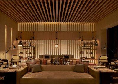 The RuMa Hotel and Residences (1)