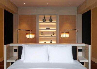 The RuMa Hotel and Residences (12)