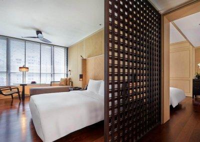 The RuMa Hotel and Residences (13)