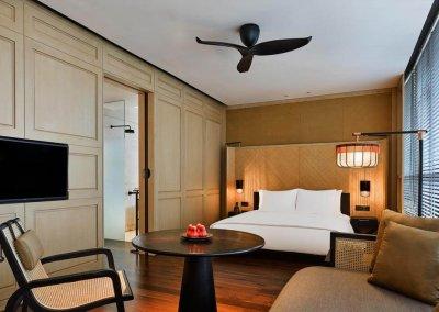The RuMa Hotel and Residences (18)