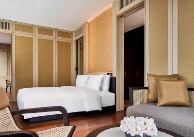 The RuMa Hotel and Residences (19)