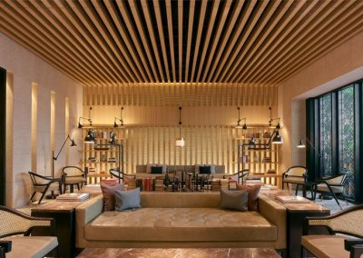 The RuMa Hotel and Residences (2)