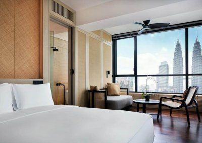 The RuMa Hotel and Residences (20)