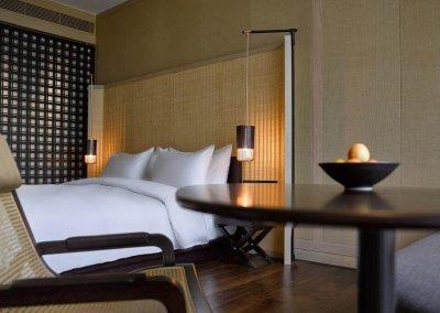 The RuMa Hotel and Residences (21)