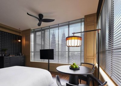 The RuMa Hotel and Residences (23)