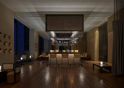 The RuMa Hotel and Residences (28)