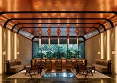 The RuMa Hotel and Residences (30)