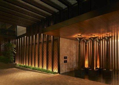The RuMa Hotel and Residences (31)