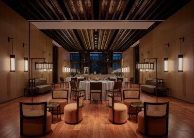 The RuMa Hotel and Residences (33)