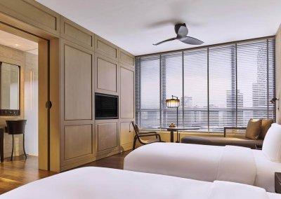 The RuMa Hotel and Residences (7)