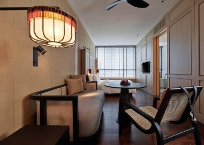 The RuMa Hotel and Residences (8)