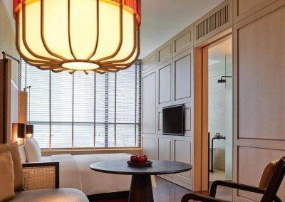 The RuMa Hotel and Residences (9)