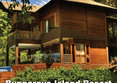 malaysia tree house (5)