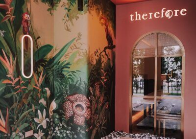 therefore cafe (11)