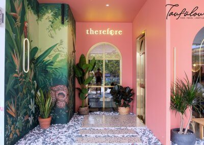 therefore cafe (7)