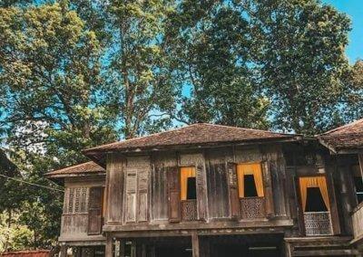 اهم الاماكن السياحيه في ترينجانو (11)