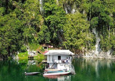 اهم الاماكن السياحيه في ترينجانو (17)