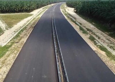 طريق الساحل الغربي السريع (14)