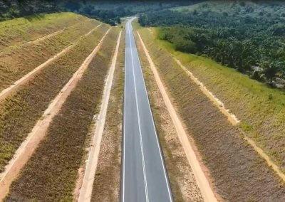 طريق الساحل الغربي السريع (16)