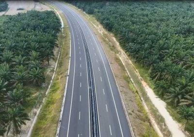 طريق الساحل الغربي السريع (18)