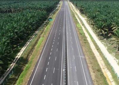 طريق الساحل الغربي السريع (21)