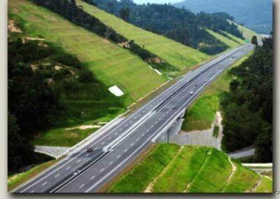 طريق الساحل الغربي السريع (7)